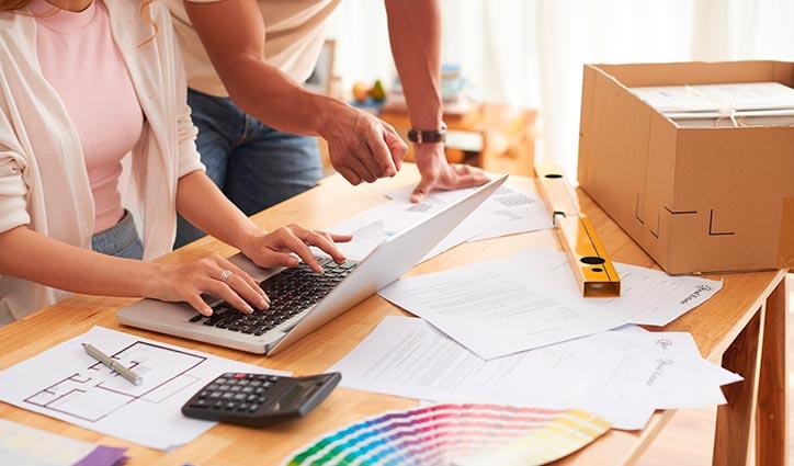 Tips para remodelar tu casa con poco presupuesto cbe64762d350