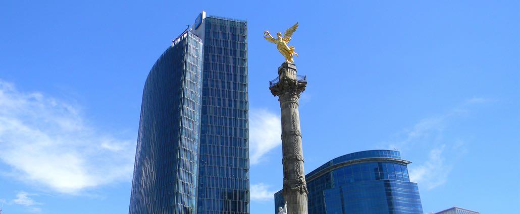 Oficinas De Atención De Seguros Monterrey Mantente Protegido
