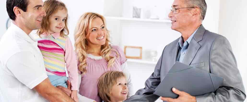Servicio al cliente de seguros monterrey seguros de vida - Caser seguros atencion al cliente ...